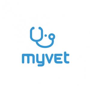 myvetPrimaryLT