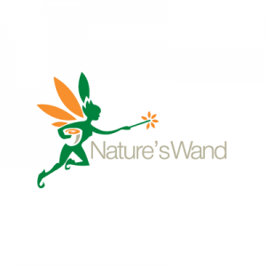 natureswandLT