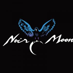 noirmoonLT2