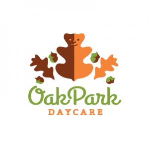 oakparkdaycareLT