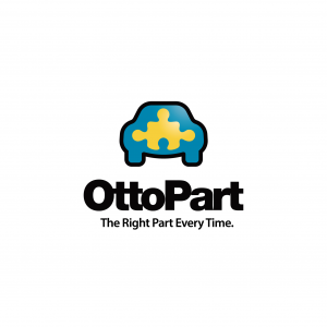 ottopartLTP
