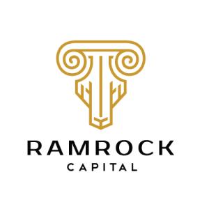 ramrockcapitalLT