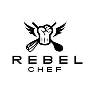 rebelchefLT