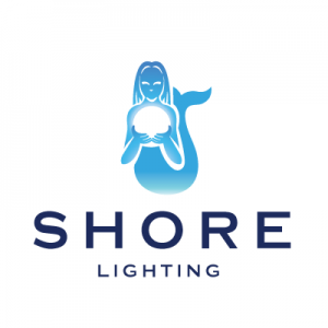 shorelighting2