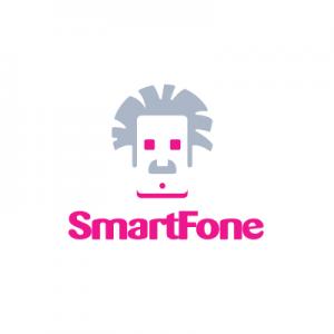 smartfoneLT