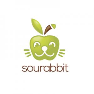 sourabbitLT