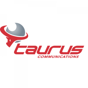 tauruscommunications