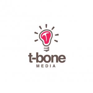 tbonemediaLT