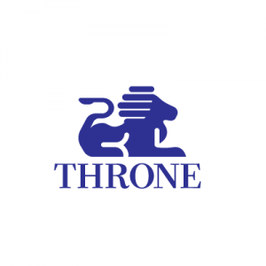 throne_lionLTnew