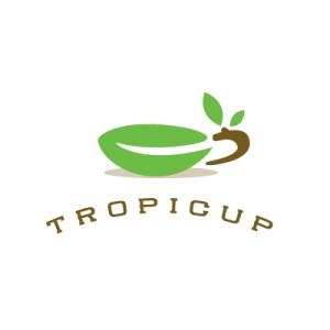 tropicupLT