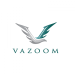 Vazoom