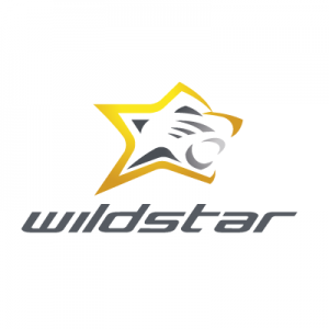 wildstarONwhiteLT