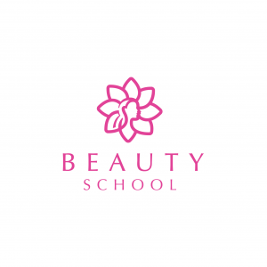 Beauty_School_LTp