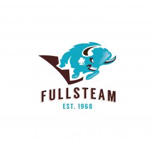 FULLSTEAMLT