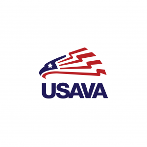 USAVA1
