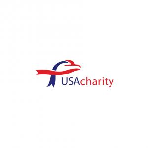 USAcharity1