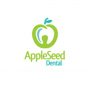 appleseed_dental1