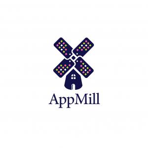 appmill-1