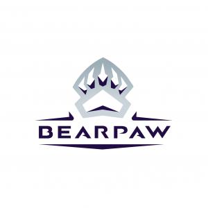 bearpaw1