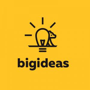 bigideas2
