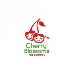 cherryblossomspreschool1