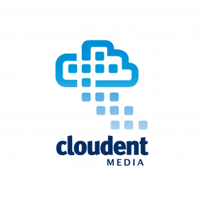 cloudent1