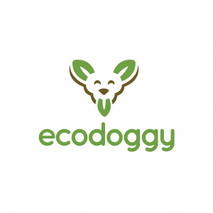 ecodoggy1