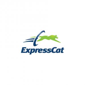 expresscat1