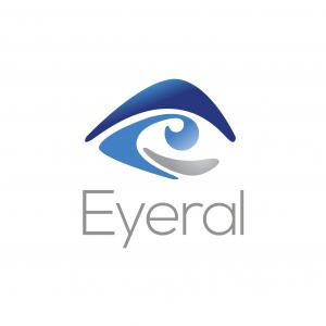 eyral1