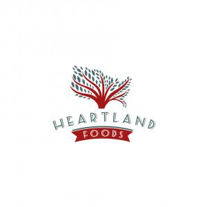 heartlandfoods1
