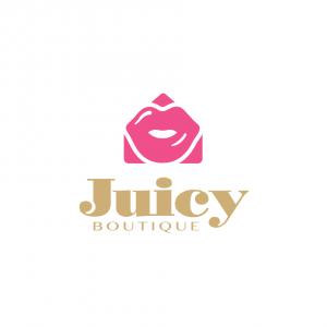 juicyboutique1