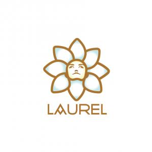laurel1