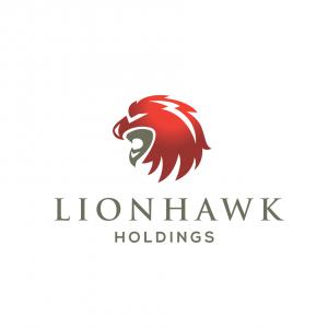 lionhawk