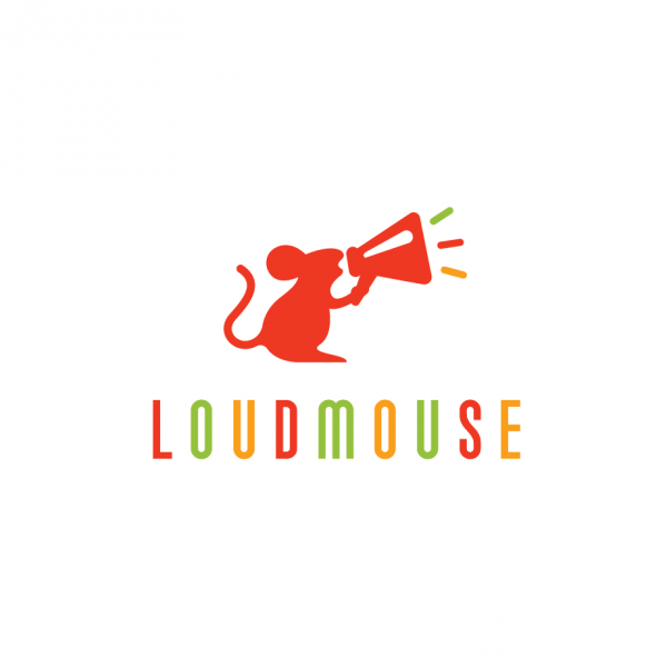 loudmouse1