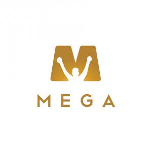 megaletter1