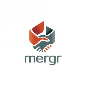 merger1