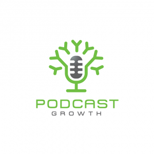 podcastgrowth1