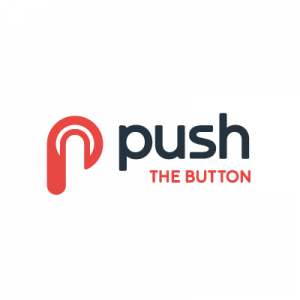 pushthebutton