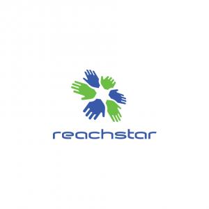 reachstar1