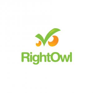 rightowl1