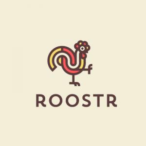roostr