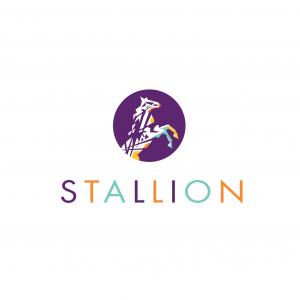 stallionLTP