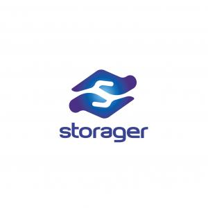 storagerLTP