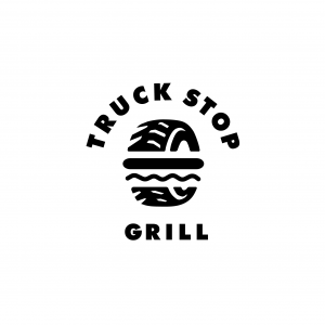 truckstopgrill1