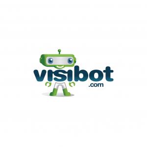 visibot1