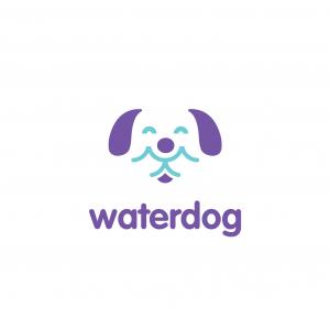 waterdogLT1