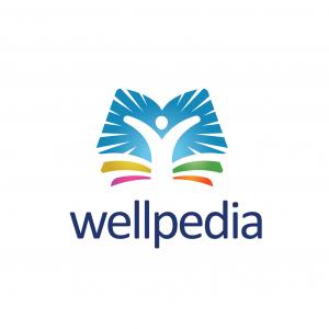 wellpedia