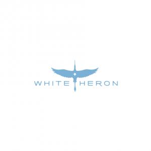 whiteheron1