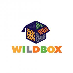 wildbox