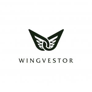 wingvestor1